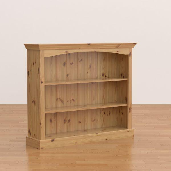 Bookcase 42 50