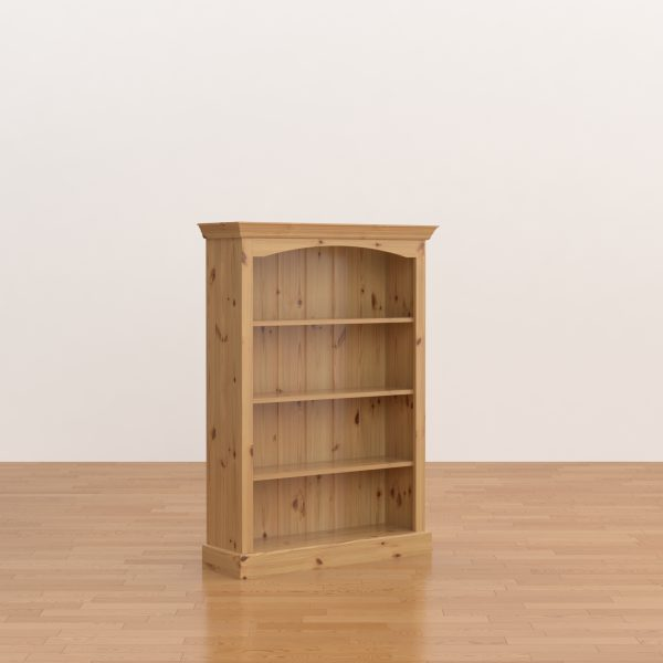 Bookcase 54 38