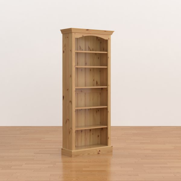Bookcase 72 30