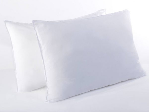 Clusterfull Pair of Pillows