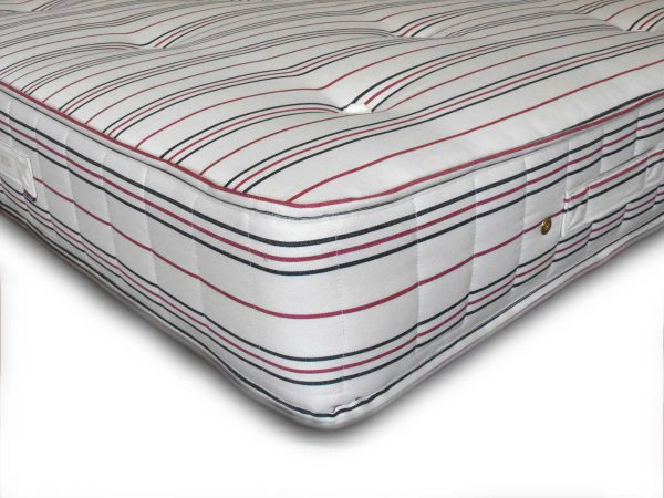 Taurus Deluxe Regular Orthopaedic Mattress