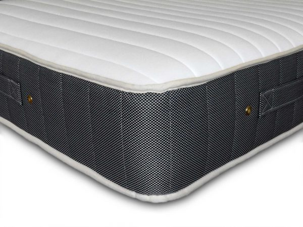 Taurus Memory Pocket 1000 Mattress