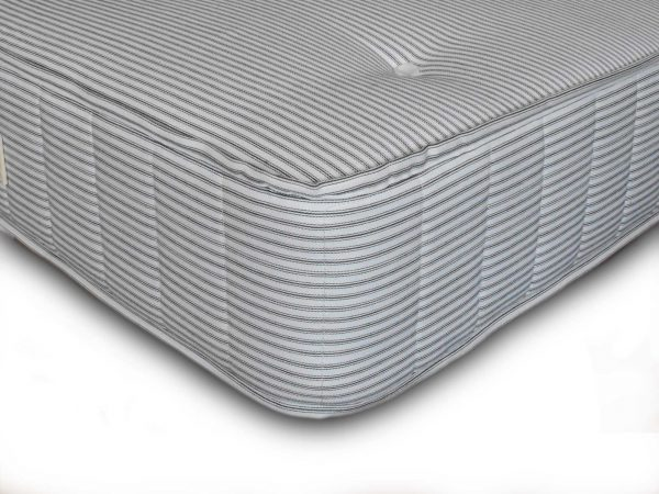 Taurus Regular Orthopaedic Mattress
