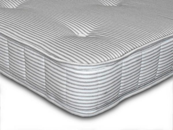 Taurus Trundle Mattress