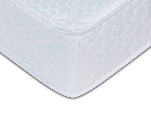 High Density Reflex Foam