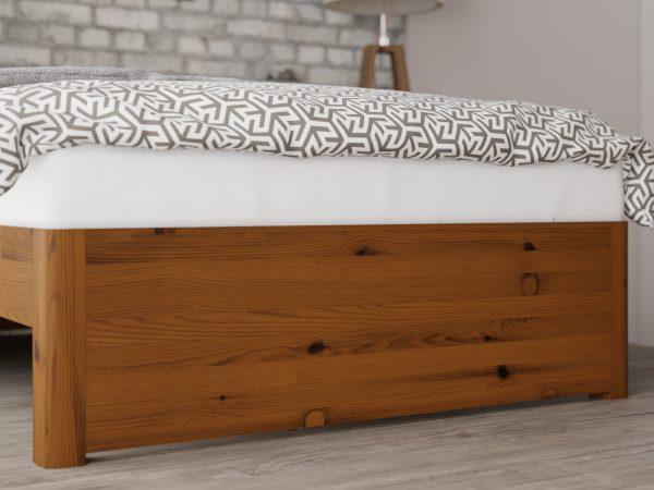 Kyoto Bed