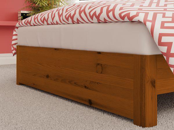Kyoto Midi Bed