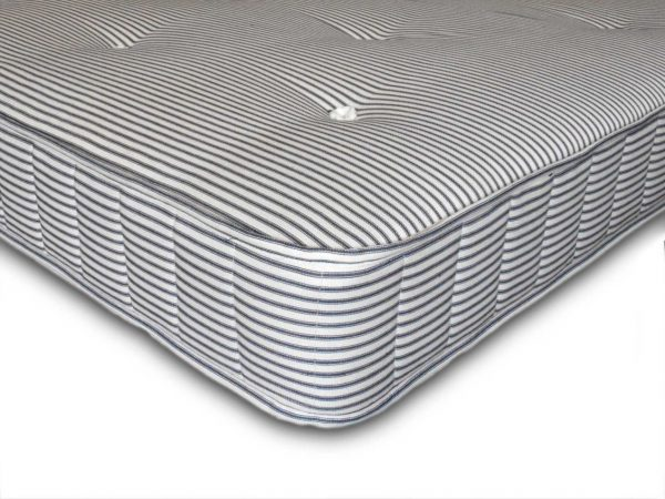 Taurus Extra Firm Orthopaedic Mattress