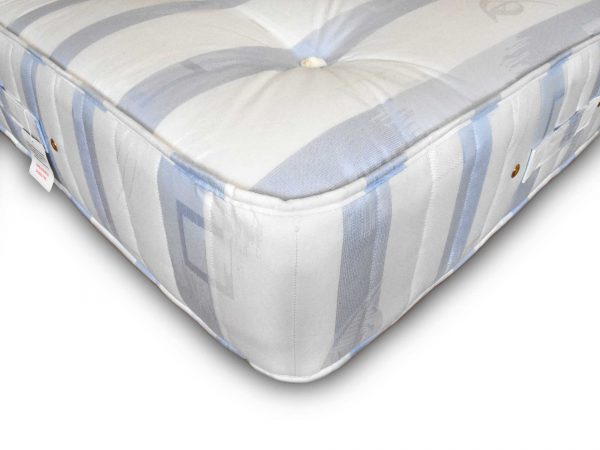 Taurus Pocket Sprung 1500 Mattress