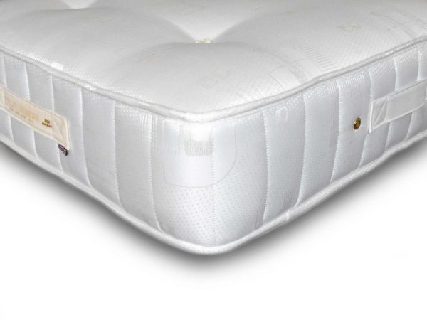 Taurus Pocket Sprung 800 Mattress