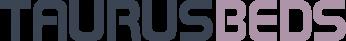 Taurus Beds Logo