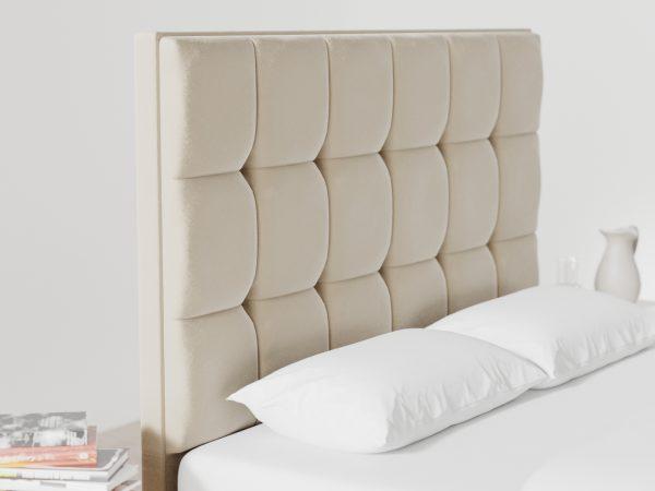 Mayfair Upholstered Divan Bed